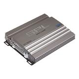 SPL FX1-3000D