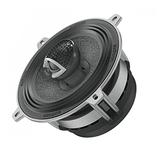 Коаксиальная акустика Audison AV X5.0
