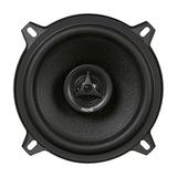 Коаксиальная акустика Morel Maximo Coax 5