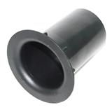 Труба фазоинвертора ACV SW39-1101