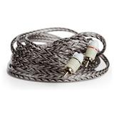 Межблочный кабель  Connection FT2 100