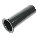 Труба фазоинвертора ACV SW39-1102