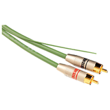 Tchernov Cable Standard 1 IC RCA (5 м)