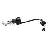 Биксеноновая лампа H4 6000K