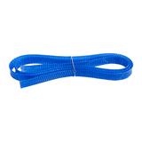 InCar ZME-10 Blue