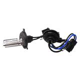 Ксеноновая лампа ClearLight Standard H4