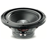Focal Auditor RSB-250