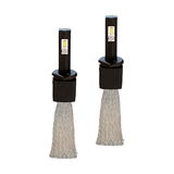 ClearLight Led Flex H1 3000 lm