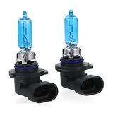 Галогенные лампы ClearLight White Light HB3