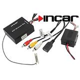 Incar ML-10