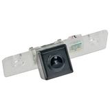 Камера заднего вида Swat VDC-010