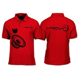 Ural Sound Polo Shirt XXL