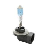 Галогенная лампа МАЯК Стандарт H27 Super White 27W