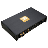 AMP DA500.1 ONE