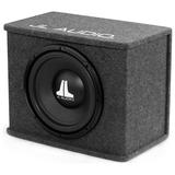 JL Audio CS112-WXv2