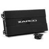 Zapco ST-402D BT