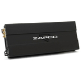 Двухканальный усилитель Zapco ST-6X SQ