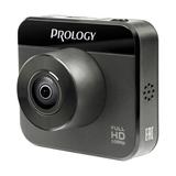 Prology VX-200