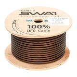 Силовой кабель Swat SPW-8B