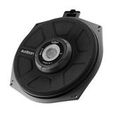 Audison APBMW S8-2