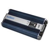 Audison LRx 1.400