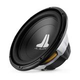 Пассивный сабвуфер JL Audio 15W0v3-4