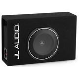 JL Audio CP110LG-TW1-2