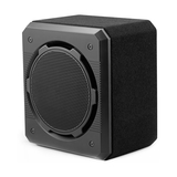 JL Audio CS112G-TW3