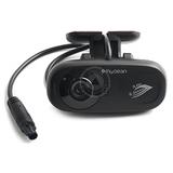 MyDean DVR-300