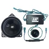 AMP SMT-100BMWE