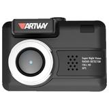 Artway MD-105