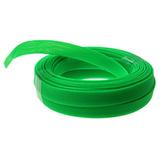 Ural WP-DB0GA Green
