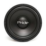 Pride MT 15