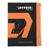 DL Audio Gryphon Lite WK 42