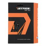 DL Audio Gryphon Lite WK 82