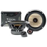 Focal PS 165 FXE