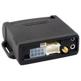 GSM-модуль REEF GSM-2000 mod.10