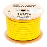 Силовой кабель Swat SPW-2Y