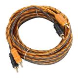Межблочный кабель DL Audio Gryphon Lite RCA 5M