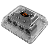 DL Audio Phoenix Power Distributor 06