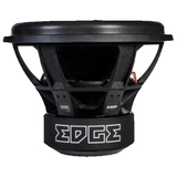 EDGE EDX18D1-E7