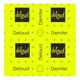 SG Deloud Demfer