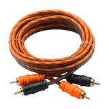 DL Audio Gryphon Lite RCA 3M