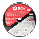 Акустический кабель ACV KP100-2150PRO