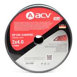 ACV KP100-2400PRO