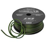 Акустический кабель Deaf Bonce Machete MSC-25
