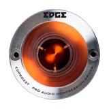 EDGE EDPRO22T-E4