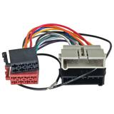 Incar ISO CH-D01