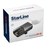 StarLine BP-02