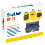 StarLine BP-04